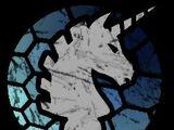 Knights of Tyrador