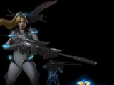 Nova Terra (Co-op Missions)
