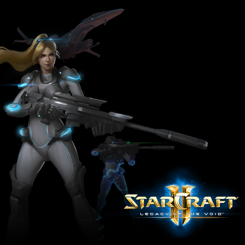 Nova Terra (Co-op Missions) | StarCraft Wiki | FANDOM