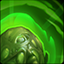 SC2 Abathur AC - MutagenicPotential.png