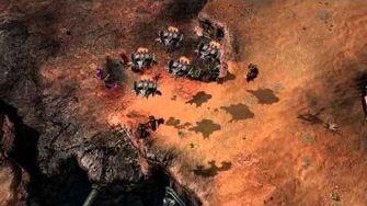 StarCraft 2 Brasil - Visão Geral