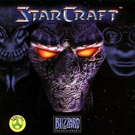 Starcraft SC1
