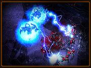 TwilightArchon SC2 Game2