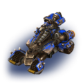 Hellion SC2-LotV Rend1.png