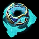 Icon Protoss Mothership Core