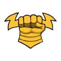 MarSaraSeparatists SC2 Logo1.png