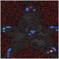AllThatGlitters SC-Ins Map1.png