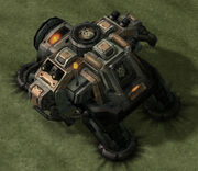 EngineeringBay SC2-LotV Game3