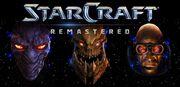 StarCraftRTitle SCRGame1
