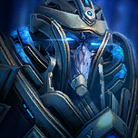 File:ProtossLevel21 SC2-HotS Head1.jpg