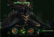 Ultralisk SC2-HotS Story1