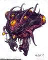Overseer SC2 Art1.jpg