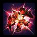 WildfireExplosives Game1.JPG