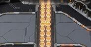 Estrutura Neutra Emissor de Luz02