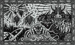 Xel'Naga tworzą wszechświat sektora Koprulu