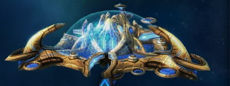 File:Mothership SC2-LotV Art2.jpg