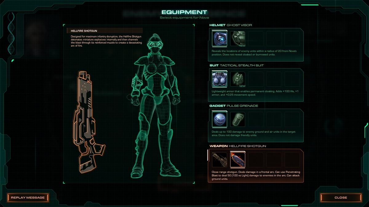 46d5b1ce38d StarCraft II  Nova Covert Ops