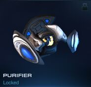 PurifierDisruptor SC2SkinImage