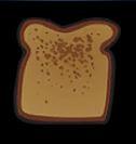 Toast SC2 Game2