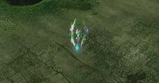 Unidade Protoss Destruidora01.jpg