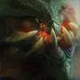 Zurvan SC2-HotS Head1.jpg