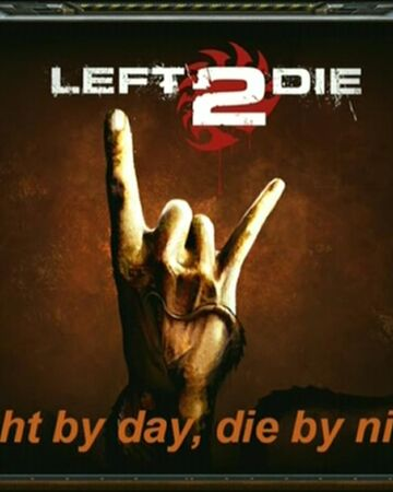 13 Best Left 4 Dead images | Left 4 dead, Dead, Left | 450x360