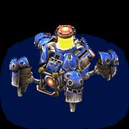 WidowMine SC2-LotV Rend1
