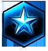 Ícone Modo Contra Liga Mestre01