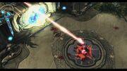 Alarak TemplarsReturn Game1