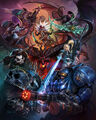 HeroesoftheStorm Heroes Art1.jpg
