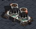 PowerGenerator SC1 Game1.png