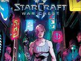 StarCraft II: Shadow Wars: Part 8