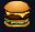 Cheeseburger SC2LotvEmoticon
