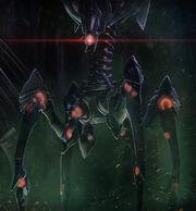 Colossus SC2-LotV Art2