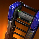 Ladder SC2 Portrait1