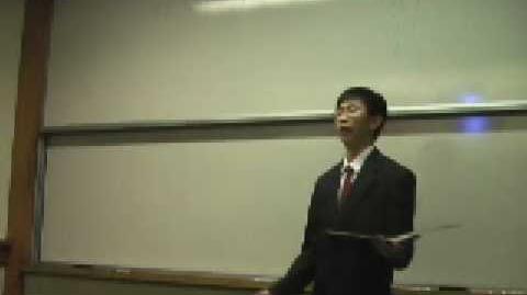 UC Berkeley Starcraft Lecture 3