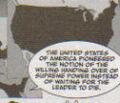 USA SC-GA1 Comic1.jpg