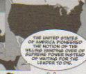 USA SC-GA1 Comic1