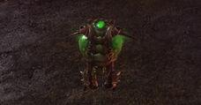 Visual Zerg Suserano Mutante01.jpg