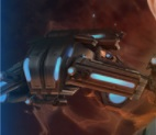 Battlecruiser SC2-LotV Art1
