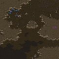 BootCamp SC1 Precursor map1.png