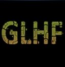 GLHFProtoss SC2 Game2