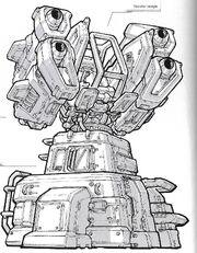 MissileTurret SC-FM Art1