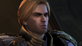 ValerianMengsk SC2-NCO Head1.png