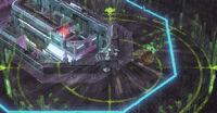 Estrutura Neutra Gerador de Zona Inibidora05