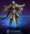 Tassadar Heroes Art1.png