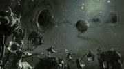 ZergTarsonisApproach SCR Game1