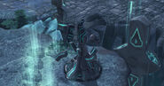 Estrutura Neutra Torre Xel'Naga01