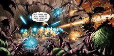 NiadraBrood SC-ShadowWars Comic1