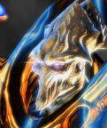 Archon SC2-LotV Portrait3